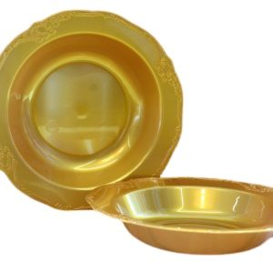 gold-paper-plates-luxury-celebration-by-orel