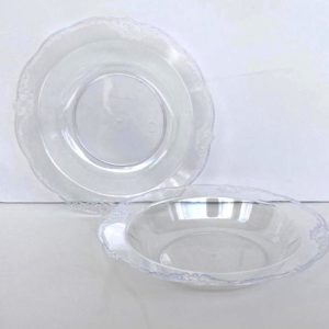 plates-luxury-celebration-by-orel