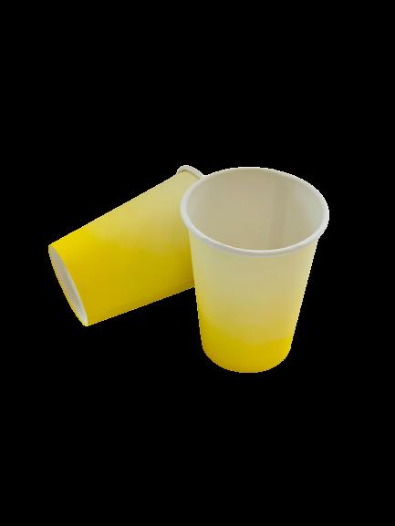 כוסות-חד-פעמי-סלבריישן