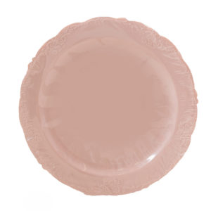 pink-paper-plates-luxury-celebration-by-orel