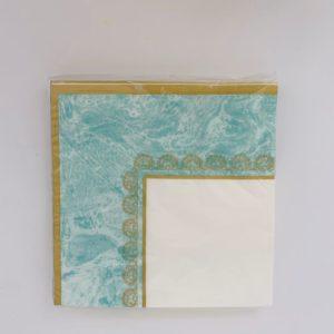 paper-luxury-celebration-by-orel