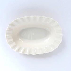 ball-paper-plates-luxury-celebration-by-orel