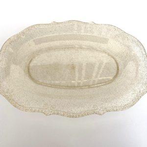 paper-plates-luxury-celebration-by-orel