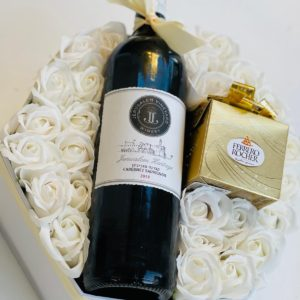 מארז-יין-סלבריישן